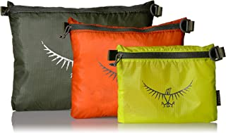 Osprey Ul Zipper Sack Set