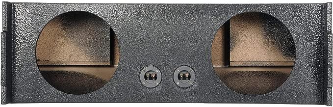 Best chevy tahoe speaker box Reviews