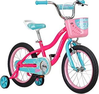 16 Inch Car Tires, Schwinn Elm Girls Bike Featuring Smartstart Frame To Fit Your Childs Proportions Some Sizes, 16 Inch Car Tires