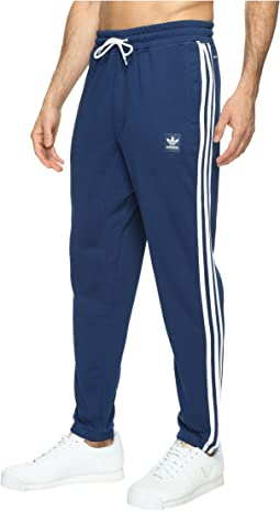 adidas Skateboarding - Blackbird Sweatpants