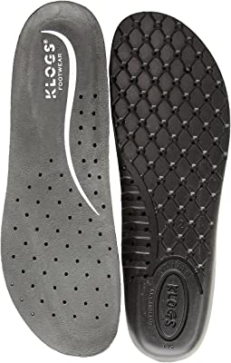 Klogs Footwear Replacement Prime Footbeds 2-Pack