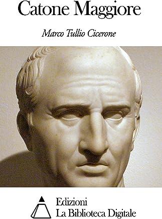 Catone Maggiore