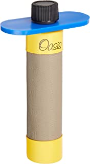 Oasis OH-5 Plus+ Guitar Humidifier