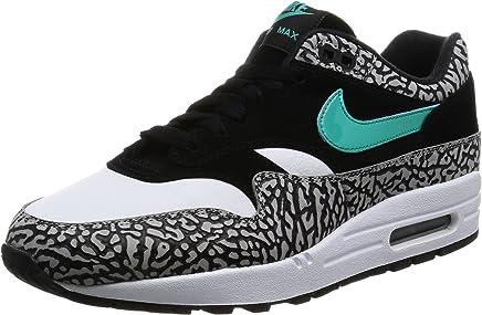 : atmos air Nike