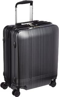[アバロン] スーツケース ACE製 双輪キャスター TSAロック 35L 51 cm 2.8kg