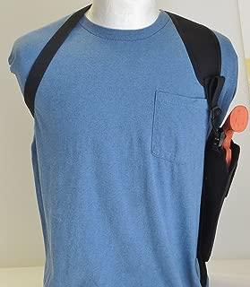 Best taurus 44 magnum shoulder holster Reviews
