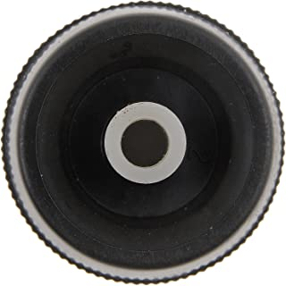Dorman HELP! 76939 Ford Window Handle Knob - Black