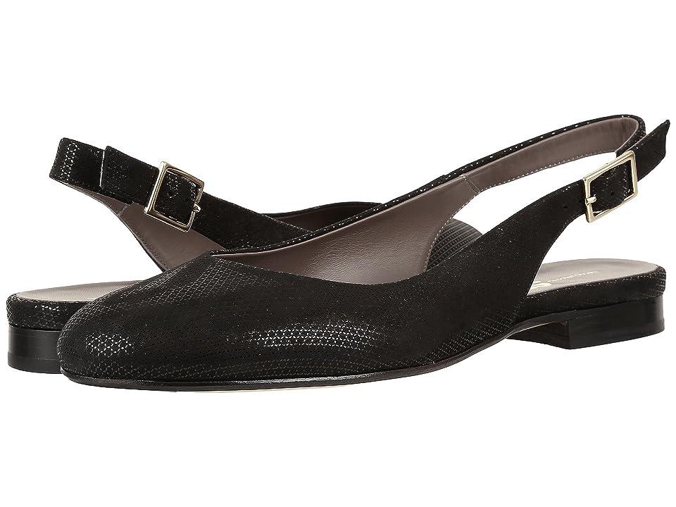 b0e4b3c3545 SAS Chloe (Onyx) Women s Shoes