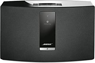 Bose SoundTouch 20 Series III - Sistema de Audio inalámbrico
