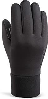 Storm Liner Touch-Screen Compatible Glove