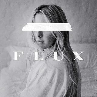 Amazon.com: flux