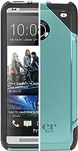 Best blu dash jr cell phone cases Reviews