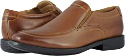 Nunn Bush - Dylan Moc Toe Slip-On
