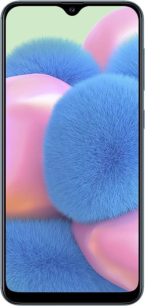 Samsung galaxy a30s 234121