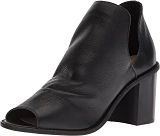 Chinese Laundry Women's Carlita Ankle Boot