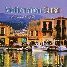 greek instrumental music mp3