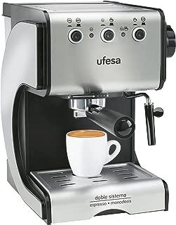 Amazon.es: Ufesa - Café y té: Hogar y cocina