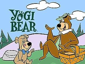 Yogi Bear - Season 6