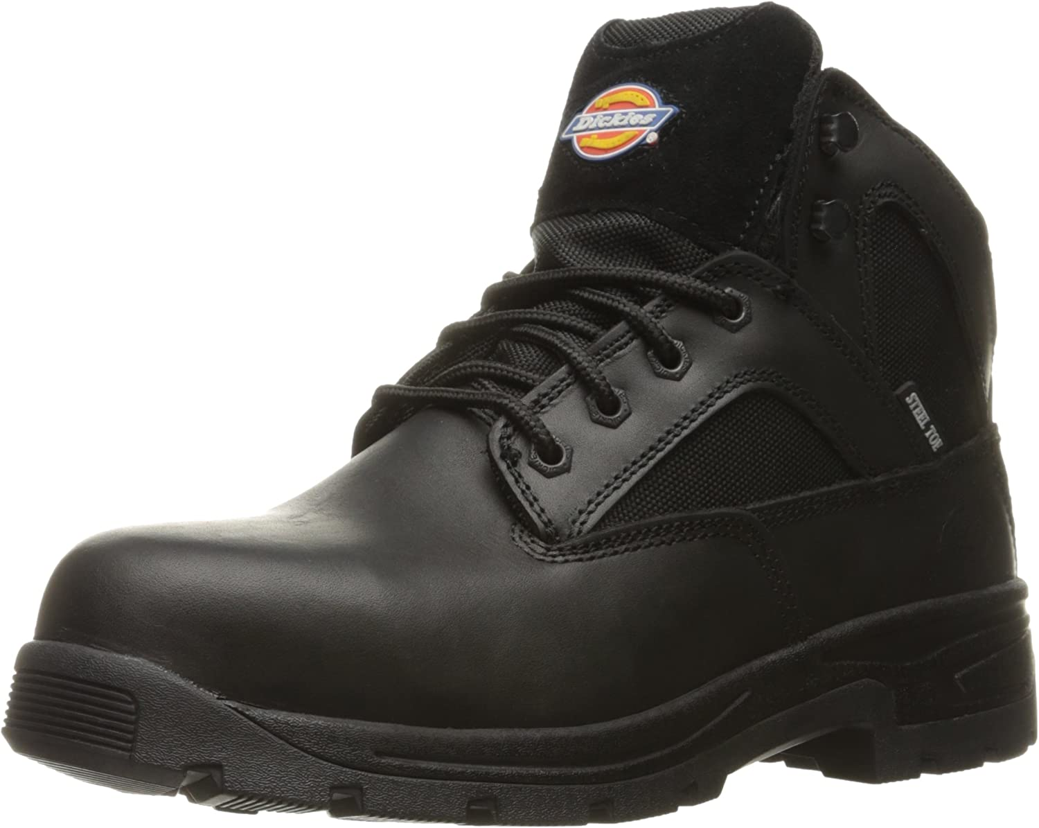 Dickies Mens Buffer Industrial & Construction shoes