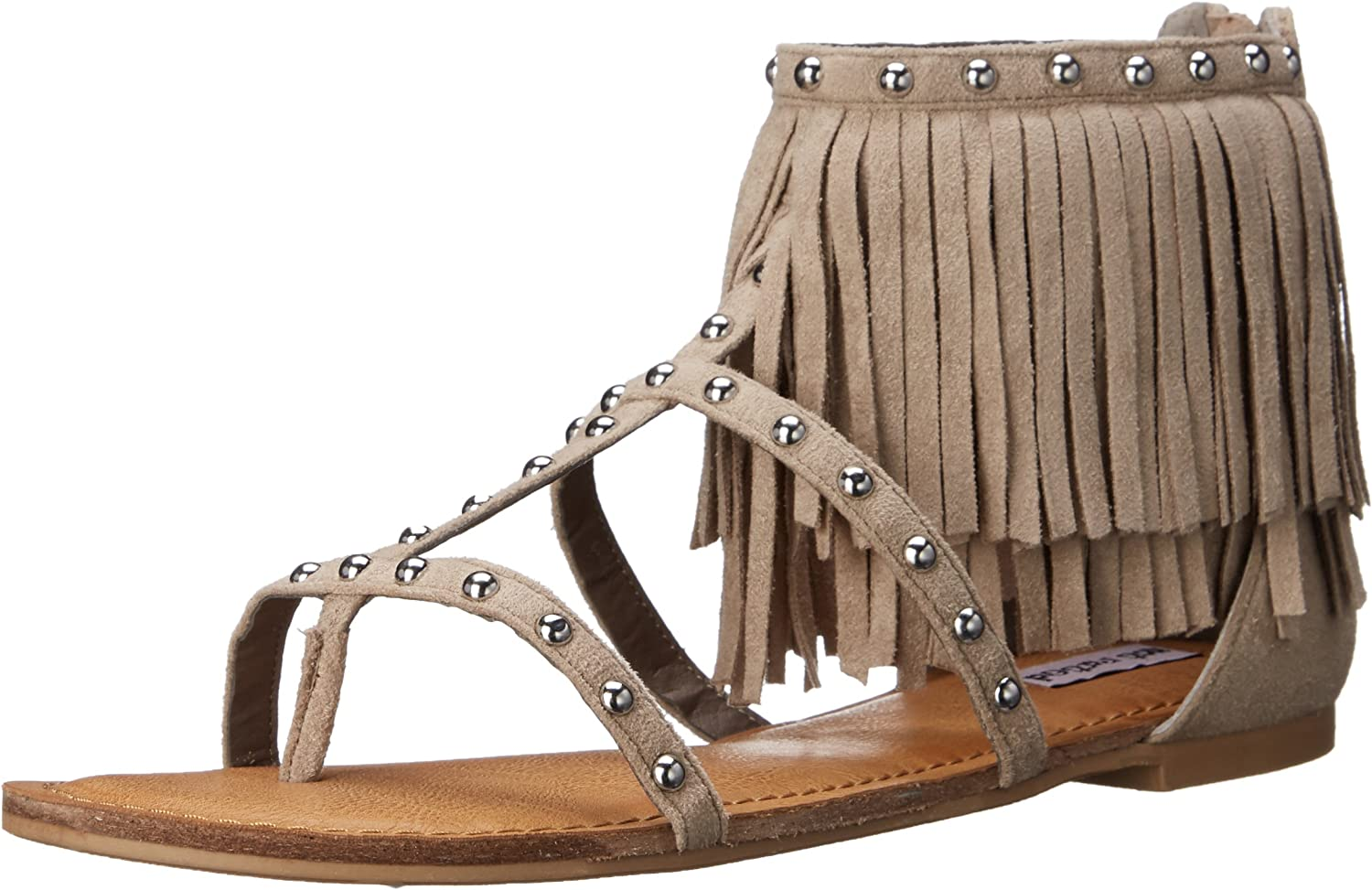 Not Rated Womens Xenia Dress Sandal