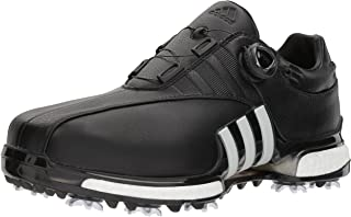 adidas tour dry golf shoes