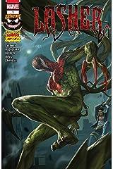 Extreme Carnage: Lasher (2021) #1 Kindle Edition