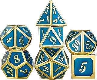 Best dnd dice fancy Reviews