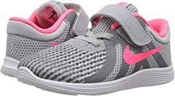 Nike Kids - Revolution 4 (Infant/Toddler)