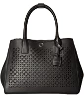 Louise et Cie - Eiris Satchel