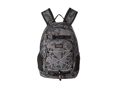 Dakine Grom 13L Backpack (Azalea) Backpack Bags