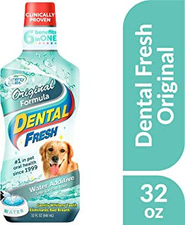 stabilized chlorine dioxide for dogs