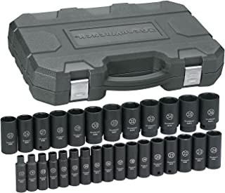 Best made in usa socket set Reviews