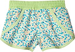 Solar Stream™  II Boardshort (Toddler)