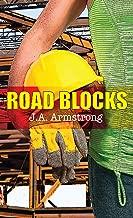 Road Blocks (By Design Book 8)