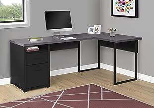 80 inch long desk