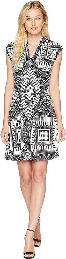 Tinka Dress