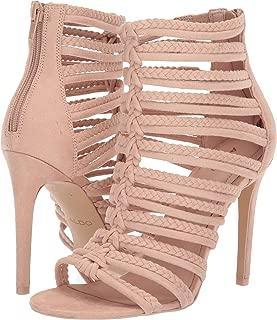 Best aldo womens shoes size 11 Reviews