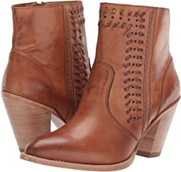 343296fa8d1 Women s Boots + FREE SHIPPING