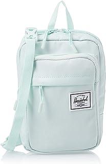 Herschel Unisex-Adult Form Large Cross body Bags