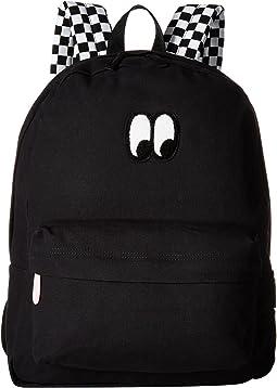Vans Eyeball Backpack