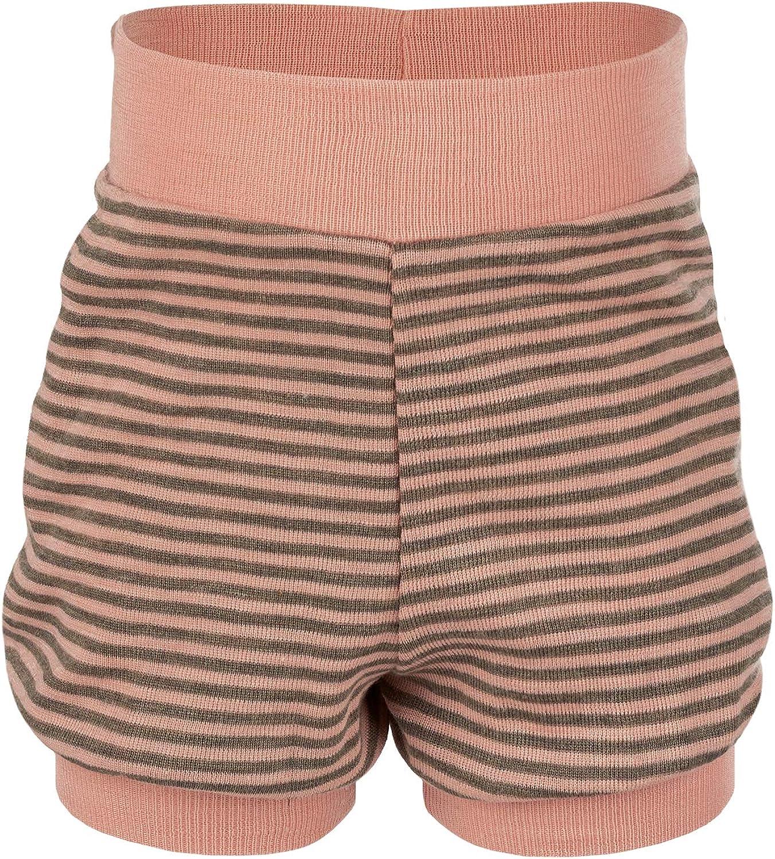 Engel Tucson Mall Merino Wool Silk Baby Shorts Thin Cover Summe mart Pants Diaper