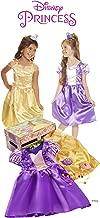Best enchanted princess dress up Reviews