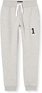 Hackett London Number Tpant B Pantalones para Niños