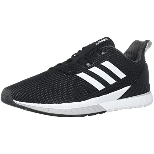d4b1d0981a9cc adidas 3d Runner: Amazon.com