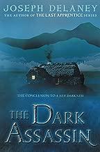 Best price of the dark below Reviews
