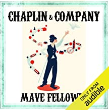 Best mave fellowes books Reviews