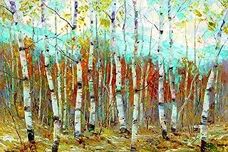 Best dean bradshaw paintings Reviews