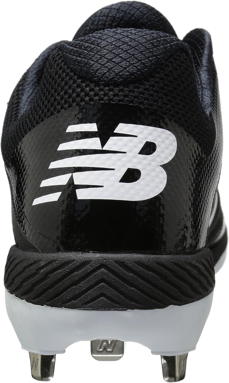 new balance 81 slip on