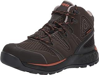 حذاء المشي للرجال Propét Veymont