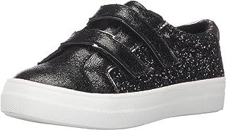 NINA Unisex-Child Ashly Sneaker